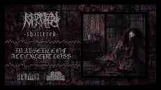 RED MEANS NO MERCY - IN ABSENCE OF ALL EXCEPT LOSS [SINGLE] (2021) SW EXCLUSIVE