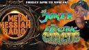 J0Ker's Electric Circus Radio Show
