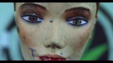 Ahtme - Subservient (OFFICIAL VIDEO)