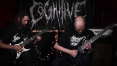 """Cognitive - """"Fragmented Perception"""" (Official Play-through)"""