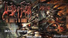 Deeds of Flesh-Harvest Temples(official)