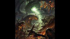 """Deeds of Flesh """"Rise of the Virvum Juggernaut"""""""