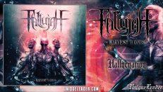 Fallujah-Hallucination