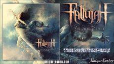 Fallujah-The Night Reveals