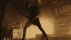 """Humanity's Last Breath - """"Rampant"""" (Official Music Video)"""