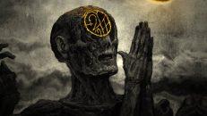 "Katalepsy - ""Beast of Nod"" (Official HD Audio)"