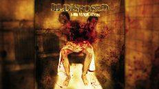Il̲l̲d̲isposed - 1-800 Vin̲d̲ication (2004) [Full Album] HQ