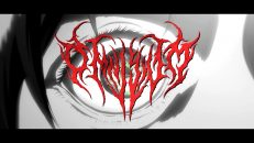 OMNISIUM - POLOECH: THE TITAN OF MASSACRE [OFFICIAL AMV] (2021) SW EXCLUSIVE