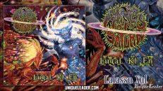 Rings of Saturn-Lalassu Xul
