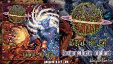 Rings of Saturn-Unsympathetic Intellect