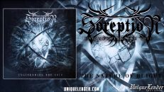 Soreption-The Nature of Blight (Official)