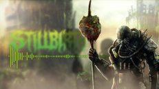 Stillbirth - Highest of Malice