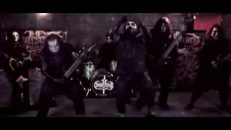 The Convalescence-Scum(Official Video)