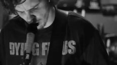 Unbreakable Hatred-Dysfunctional System Official Video 2015