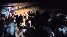 Union of Dissonance Tour Documentary-Aegaeon & The Zenith Passage.