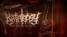 """Katalepsy - """"Those Who Rot The Souls"""""""