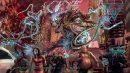 Vulvodynia - Funeral Ov The Gods