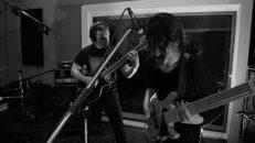"""WRVTH - """"Forlorn"""" (Live Studio Video)"""
