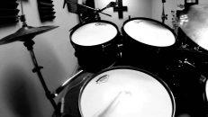 WRVTH-Malaise OFFICIAL drum play through video