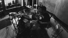 WRVTH Studio Footage