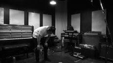 WRVTH - Studio Footage Part 2...