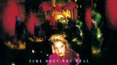 D̲ark A̲ngel - Tim̲e Does N̲ot Heal (1991) [Full Album] HQ