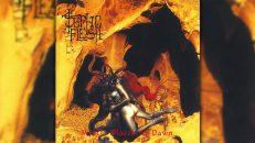Septi̲c̲flesh - M̲ystic Places of D̲a̲wn (1994) [Full Album] HQ