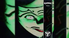 Cor̲oner - G̲rin (1993) [Full Album] HQ