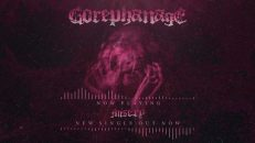 GOREPHANAGE - MISERY [SINGLE] (2021) SW EXCLUSIVE