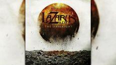 L̲azarus A.D. - The O̲n̲slaught (2007) [Full Album] HQ