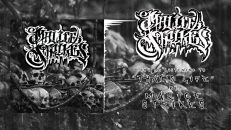 MALICE STRIKES - THAT'S LIFE [SINGLE] (2021) SW EXCLUSIVE