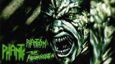 P̲hantasm - The A̲bominable (1995) [Full Album] HQ