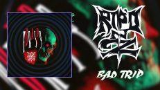 RIP'D N 2 - BAD TRIP [SINGLE] (2021) SW EXCLUSIVE